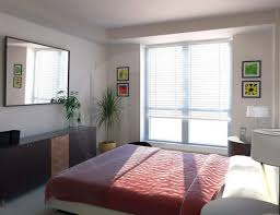 simple bedroom designs for small rooms at great hello kity