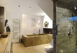 bathroom bathroom bathroom remodel contemporary bathroom