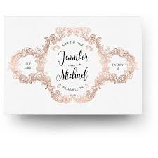 save the date template save the date card templates save the date photo templates 3