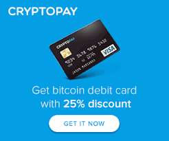 best prepaid debit card what is the best bitcoin credit debit card quora