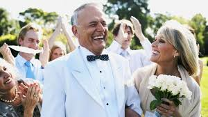 40th wedding anniversary gifts these are the best 40th wedding anniversary gifts according to