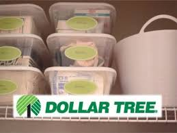 dollar tree organization linen closet youtube