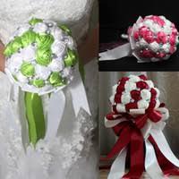 bulk artificial flowers wholesale bulk artificial flowers buy cheap bulk artificial