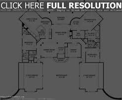 luxury home designs and floor plans luxury home designs plans house uk floor best co luxihome