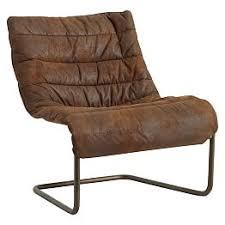 dorm lounge seating pbteen