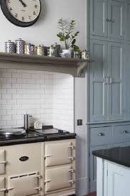 Modern Victorian Kitchen Design Classy Victorian Style Kitchens Ceardoinphoto