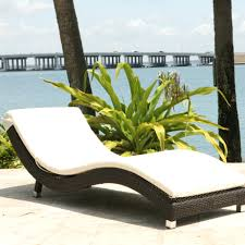 Chaise Lounge Cushions Cheap Outdoor Chaise Lounge Chairs With Cushions Macon 3 Piece Teak