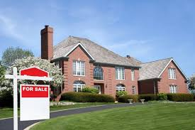 seven benefits of buying resale homes for purchase real estate
