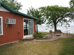 3 bedroom cabin on otter tail lake homeaway battle lake