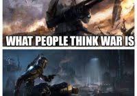 Philosoraptor Meme Maker - unique star wars meme generator philosoraptor meme imgflip kayak