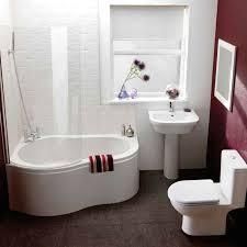 badezimmer gestalten badezimmer grün gestalten handgdecor