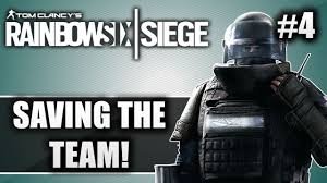 siege mcdo mcdonald customer don t me hit you rainbow six siege