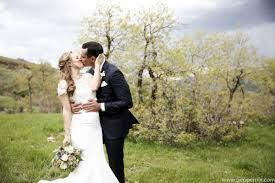 Wedding Planners In Utah Gallery Elevated Event Planning Park City Wedding Planner