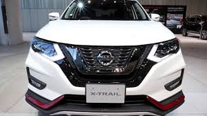nissan altima 2016 nismo 2018 nissan rogue nismo youtube