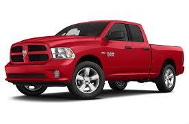 Dodge Ram 3500 Truck Parts - genuine dodge parts and accessories leeparts com