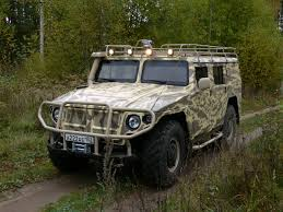renault sherpa military five private military trucks you can purchase and one you can u0027t