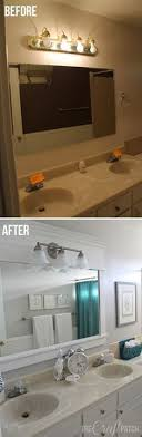 budget bathroom remodel ideas best 25 budget bathroom makeovers ideas on budget
