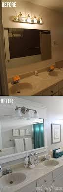 inexpensive bathroom remodel ideas best 25 budget bathroom remodel ideas on budget
