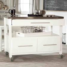 advantages of portable kitchen island royalbluecleaning com