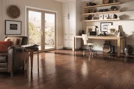 how do i keep the dust my brand hardwood floors home