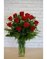 Flowers Com Lehrer U0027s Flowers Flower Delivery Denver U0026 Parker Co