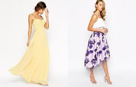idã e tenue mariage a la recherche d une tenue pour un mariage en 2015 nuagemode