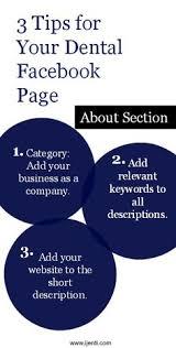 black friday social media campaigns 7 black friday ideas for social media campaigns dental marketing