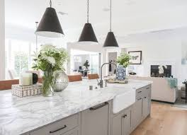 marble top kitchen island best white marble kitchen island