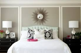bedroom wall decor ideas bedroom wall decoration ideas pickndecor