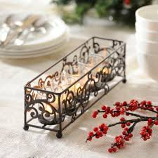 candle runners 152 best candle holders images on candleholders