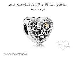 black friday pandora sale 1468 best pandora jewelry u0026 charms images on pinterest pandora