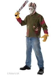 freddie mercury halloween costume michael myers halloween grand heritage michael myers costume