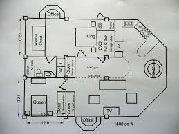 2 Bedroom House Plan House Plans Collection Chuckturner Us Chuckturner Us