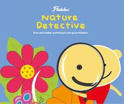 worksheets for preschoolers free download
