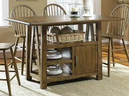 russian river kitchen island wine rack russian river sideboard table wine rack small side