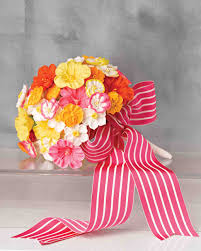 a candy themed bridal shower for dylan lauren martha stewart