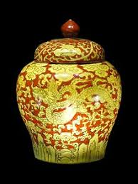 Reproduction Chinese Vases Chinese Ceramics Wikipedia