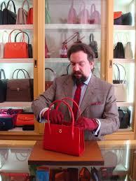 queen handbag bags for a queen the moodboarders