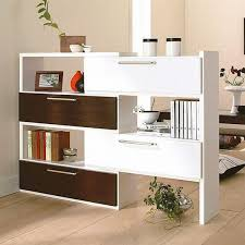 Living Room Divider Furniture Brilliant Living Room Divider Furniture With 25 Room Dividers With