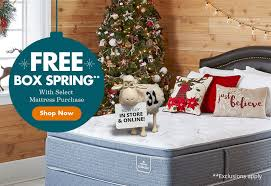 big lots deals on furniture patio mattresses for the home u0026 toys