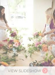10 fabulous bridal shower ideas elizabeth anne designs the