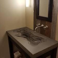 bathroom sinks custom bathroom sinks custommade com