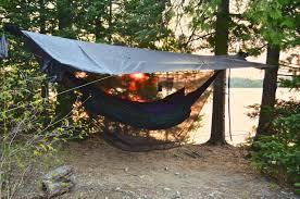 bwca what u0027s your favorite hammock set up boundary waters gear forum