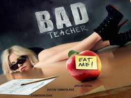 preview review bad teacher u2014 should we just assume u201cteacher u201d was