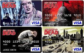 Bank Of America Change Card Design Bank Of America Card Designs U2013 Best Bank 2017