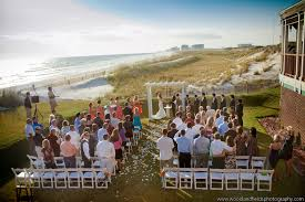 destin wedding packages top destination wedding venues in destin florida and the emerald