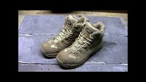voodoo tactical boots review budget friendly boots great for