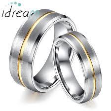 tungsten wedding ring beveled edge tungsten wedding bands set tungsten carbide wedding