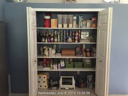 Bookcase Pantry Turn Bookcase Into Pantry Thesecretconsul Com