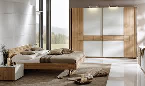 voglauer schlafzimmer wohndesign 2017 herrlich fabelhafte dekoration beliebt voglauer